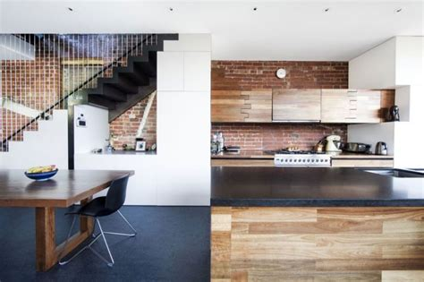 kitchen warehouse warehouse in melbourne acquires a new lease of