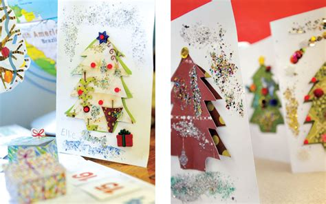 card crafts for easy card craft for canadian living