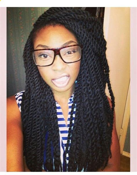 marley twists with gorgeous marley twist hair hair and more hair