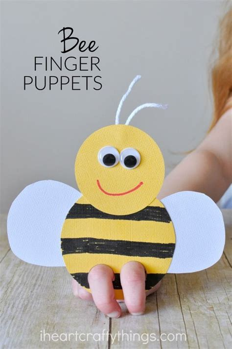 kid crafts for 17 best ideas about summer kid crafts on
