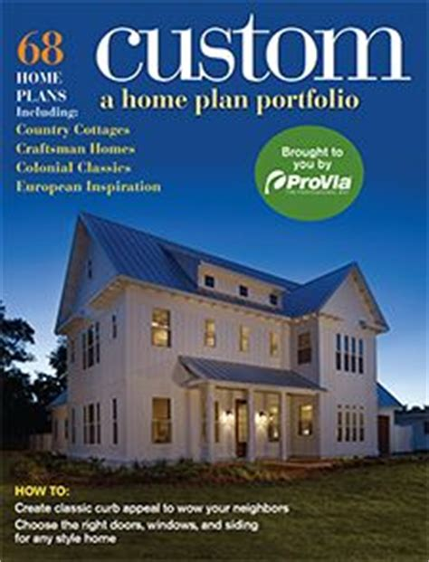 house plan magazines 1000 images about house plan magazines on home plans garage plans and american dreams