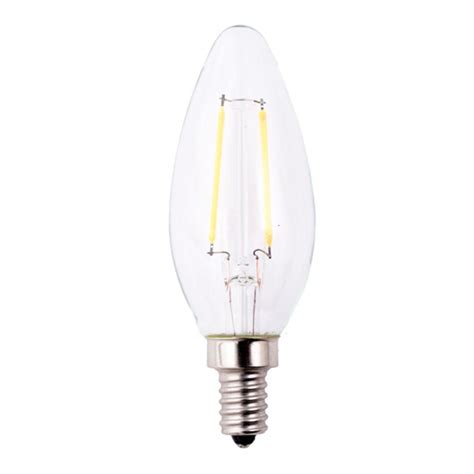 type a light bulb led ecosmart 65w equivalent soft white br30 dimmable led light