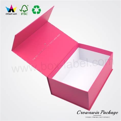 large gift box cheap gift boxes decorative gift box box