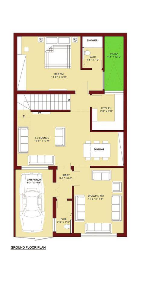 design house plans free house plan new 20 unique new 2 story house plans cottage house plans