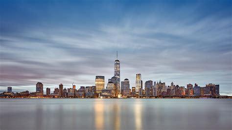 new york city 2017 workshop new york city february 2017