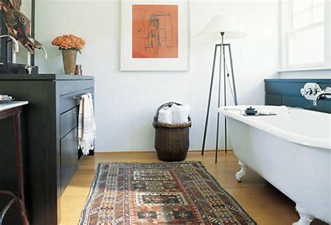 bathroom runner rugs bath rugs runners rumah minimalis