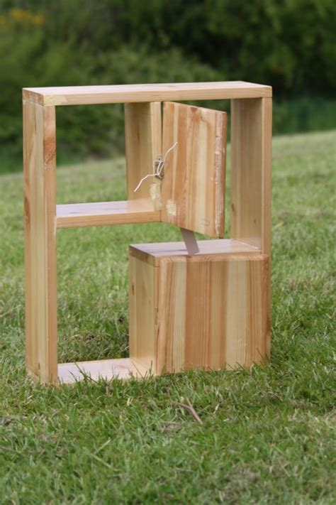 woodworking ideas for woodwork woodwork projects year 8 pdf plans