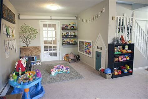 home daycare decor best 25 home daycare rooms ideas on home