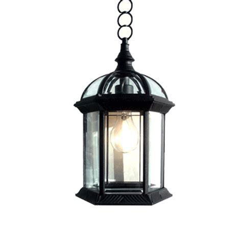 hanging light fixtures outdoor hanging lighting light fixture ot0025 h ebay