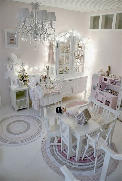 shabby chic room design 40 beautiful and shabby chic room designs digsdigs
