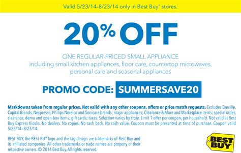 discount code free printable coupons best buy coupons