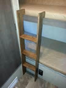 bunk bed ladder plans best 20 bunk bed ladder ideas on bunk bed