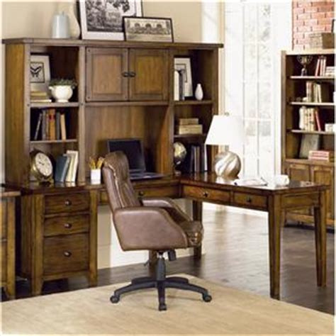 home office furniture richmond va home office furniture powell s furniture