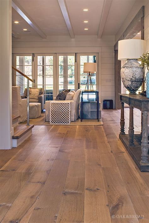 floor and decor denver 100 floor and decor location clearfield pa floor