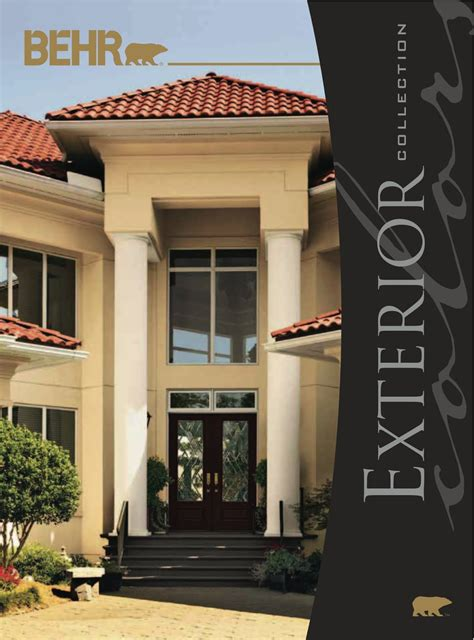 behr paint colors house home depot behr exterior paint colors home painting ideas