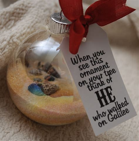 meaningful ornaments studio 5 gifts meaningful ornament