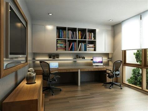 home study room best 25 home study rooms ideas on