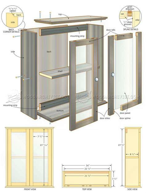 ted mcgrath woodworking plans bathroom vanity ideas diy bathroom ideas ikea bathroom
