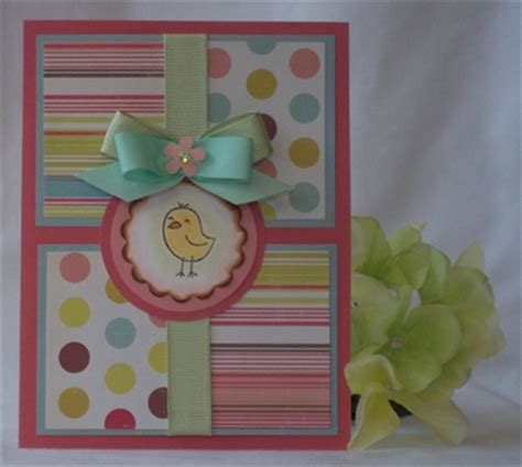 ideas for easter cards to make easter card ideas and exles of card ideas