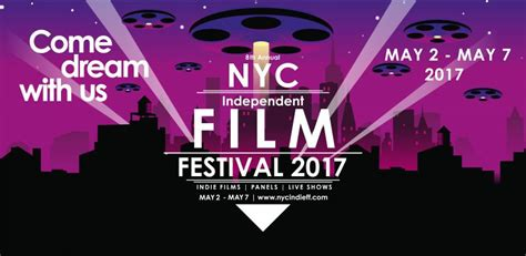 festival new york 2017 new york independent festival 2017 creative yatra