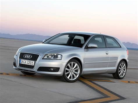 auto air conditioning service 2008 audi a3 lane departure warning audi a3 specs photos 2008 2009 2010 2011 2012 autoevolution
