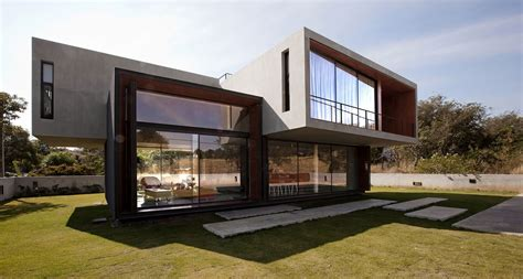 modern home design photo gallery house plans and design contemporary house designs floor