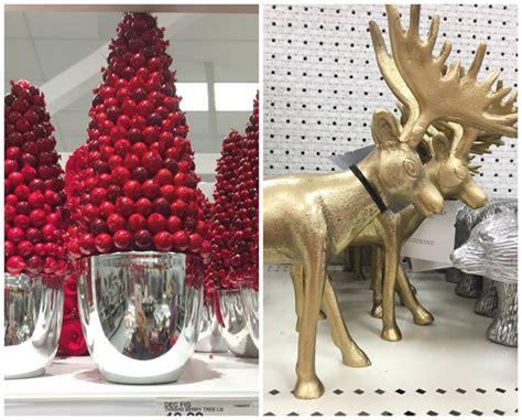 decorations at target decorations at target emily a clark