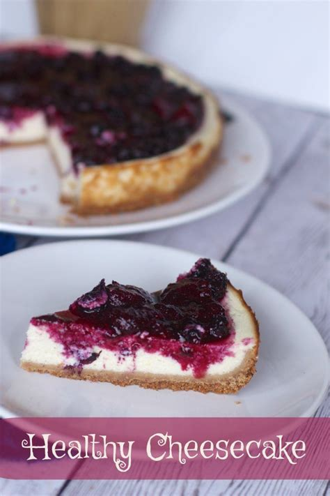is cottage cheese healthy healthy cottage cheese cheesecake recipe to home