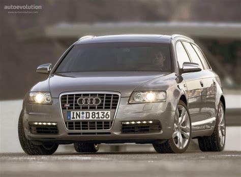automobile air conditioning repair 2008 audi s6 electronic throttle control audi s6 avant specs 2006 2007 2008 autoevolution