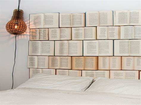 bed headboard designs headboard ideas 45 cool designs for your bedroom