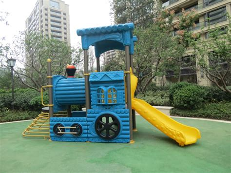 plastic backyard playsets backyard plastic playsets 28 images gallery of