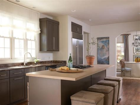 paint colors used on hgtv warm paint colors for kitchens pictures ideas from hgtv