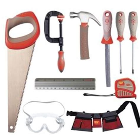 children s woodworking tools woodwork woodworking tools for pdf plans