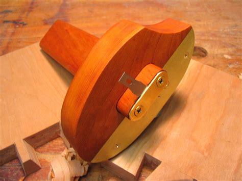 steve latta woodworking slicing by joe brumley lumberjocks