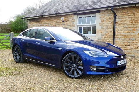 2014 Model S tesla model s 2014 car review honest