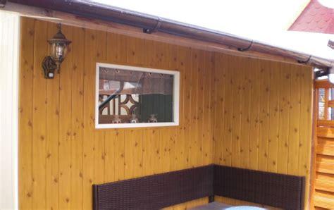Massivholzmöbel U Garten Deko Christian Grabowski Poststraße Teutschenthal by Gartenhaus Neu Verkleiden Gt Gartenhaus Neu Verkleiden