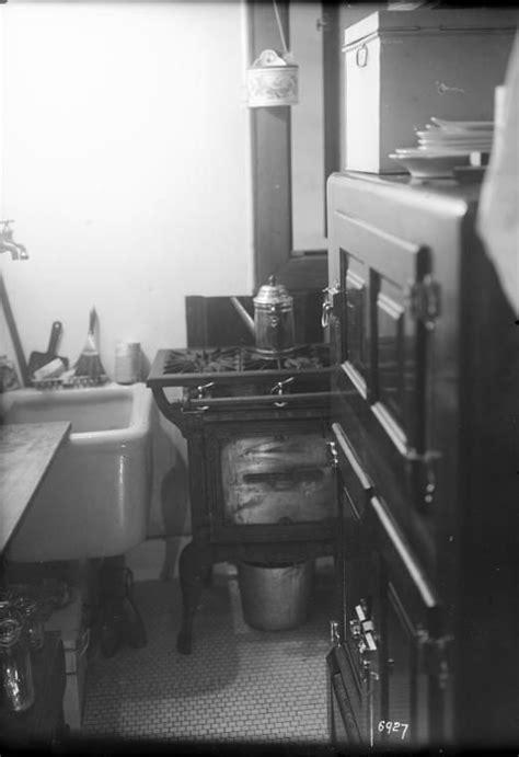 kitchen sink nyc kitchen with stove sink box coffee pot tenement