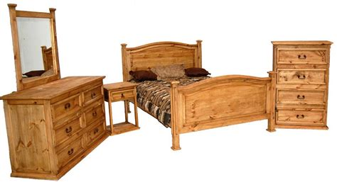 mexican bedroom furniture rustic heritage furniture mexican and style home