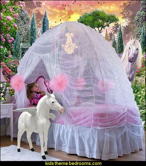 unicorn bedding decorating theme bedrooms maries manor unicorn bedding