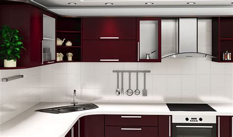 new trends in kitchen design tips for the kitchen design trends homehub