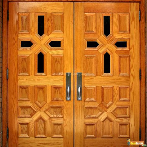 take a picture of a room and design it app contemporary door design for house entrance