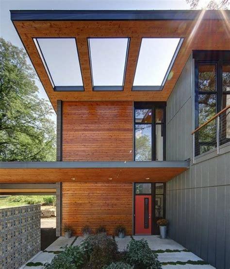 japan home design magazine 30 modern style houses design ideas for 2016