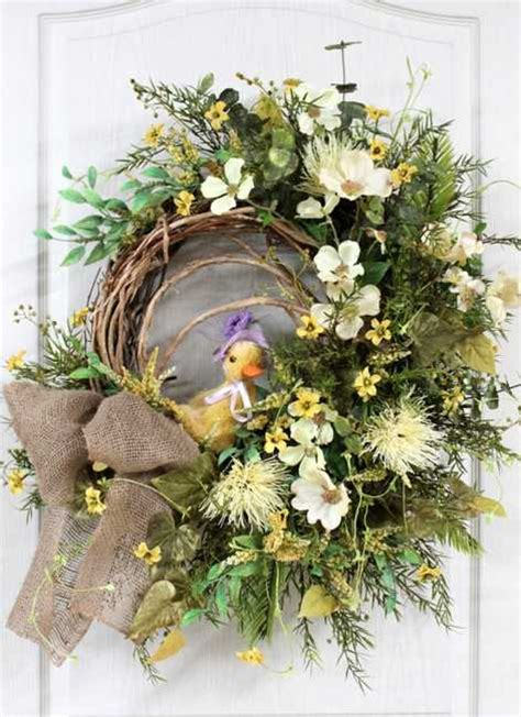 decorative wreaths for home decorative wreaths for home marceladick