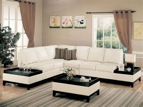 ideas for home decorating best 20 l shaped sofa designs ideas on pallet