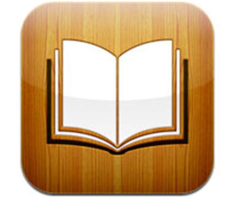 picture book app the best iphone ebook reader apps discoverskills