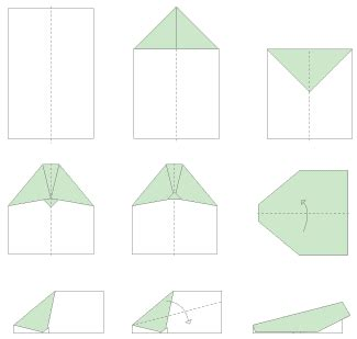 origami templates for printable origami templates 9jasports