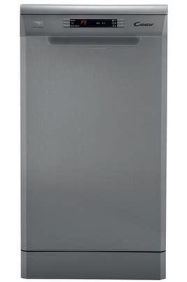 cdp4549 lave vaisselle prix 224 comparer sur wikio fr