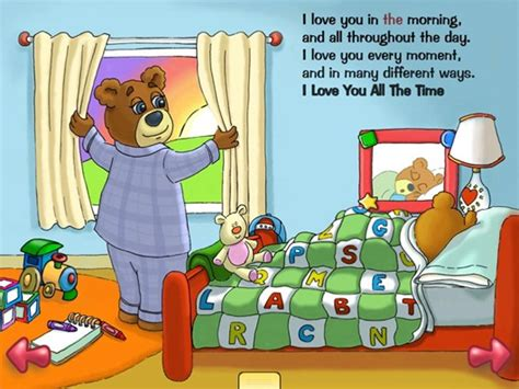 picture story books for toddlers top best apps for 187 best storybook apps for