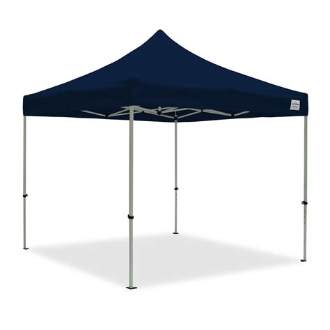 Canupy Content by Classic 174 10x10 Instant Canopy Kit Steel Frame Caravan
