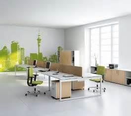 organisation espaces de travail tendance d 233 co open space tendance organisation bureaux
